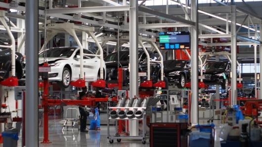 Сколько на самом деле стоят автомобили: себестоимость производства
