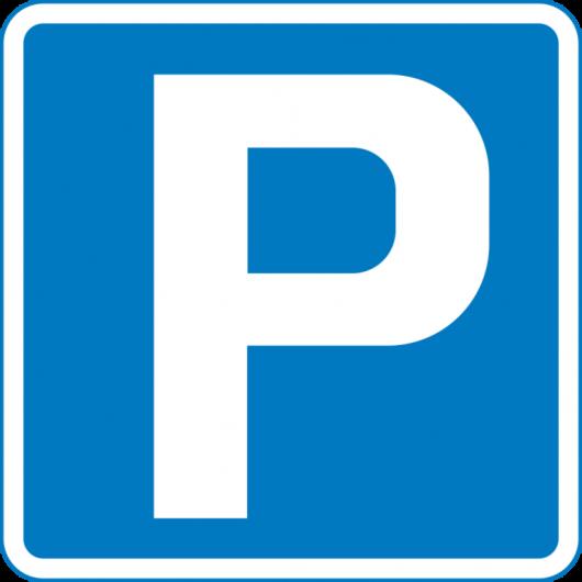 1550056675 1 2 - Штраф за остановку на автомагистрали