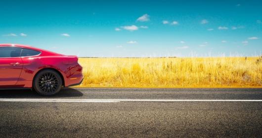 1550057151 dw - Штраф за остановку на автомагистрали