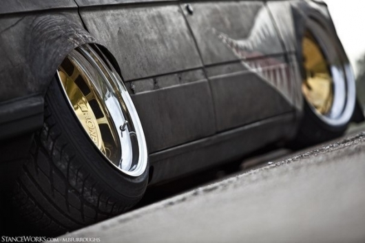 1551301784 1 1 - Что такое рулевые наконечники в автомобиле