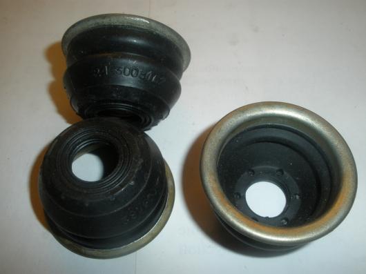 1551301873 1 3 - Что такое рулевые наконечники в автомобиле