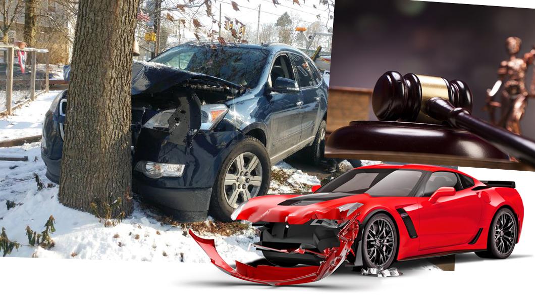 Вот как получить возмещение со страховой, если выплаты не хватило на ремонт