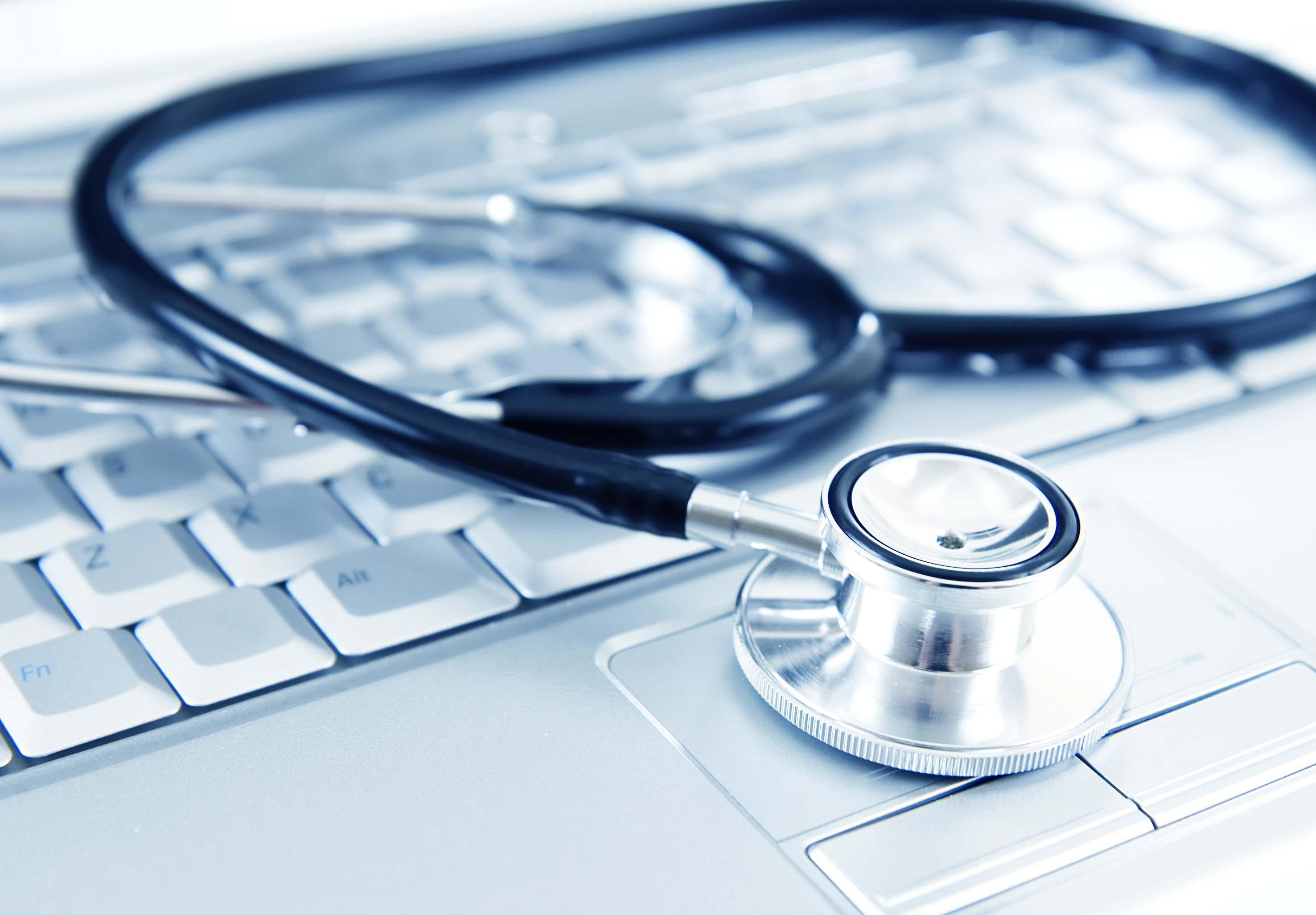 Изменения в правила медицинского освидетельствования на состояние опьянения: уже скоро