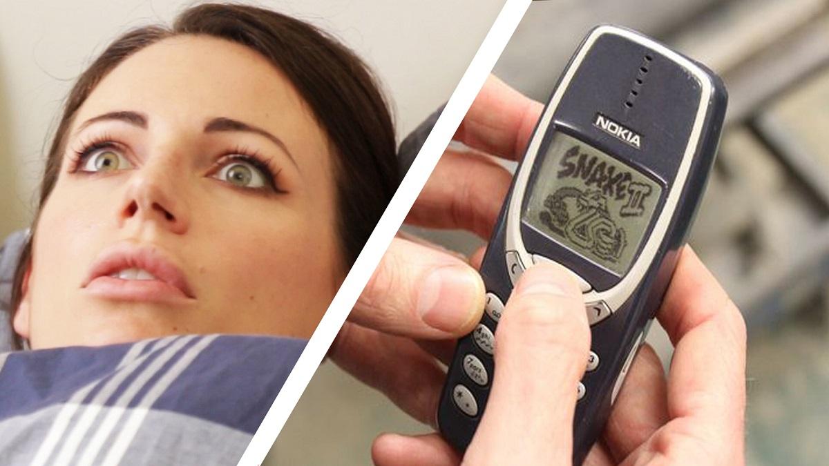 16 причин, по которым Nokia 3310 стала величайшим изобретением человека