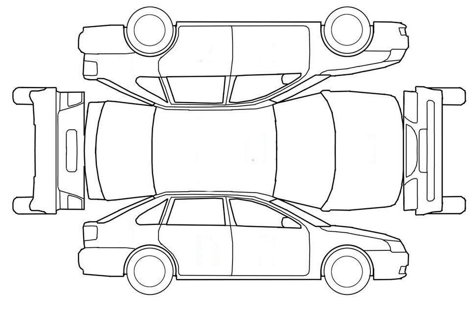 Введут ли с июля 2019 года запрет на праворульные автомобили?