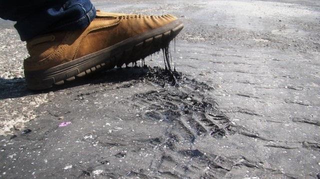 Утвержден список временного ограничения движения на федеральных дорогах России