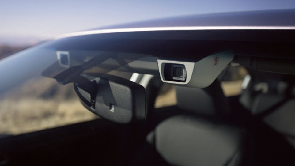 Топ-20 автомобильных функций, о существовании которых не подозревают владельцы