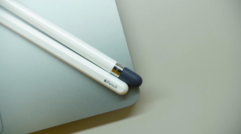 Apple Pencil не даст вашему автомобилю открыться: найдено решение проблемы
