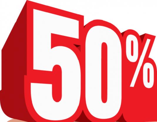 Отменят ли скидку 50% на оплату штрафов