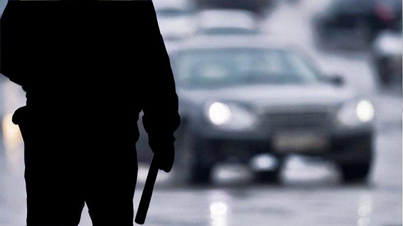 Полицейских станет на улицах больше: предложение МВД