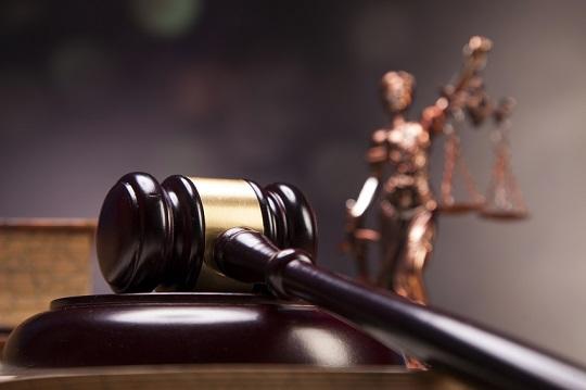 Может ли страховая уменьшить выплату из-за тонировки стекол: важное решение Верховного суда