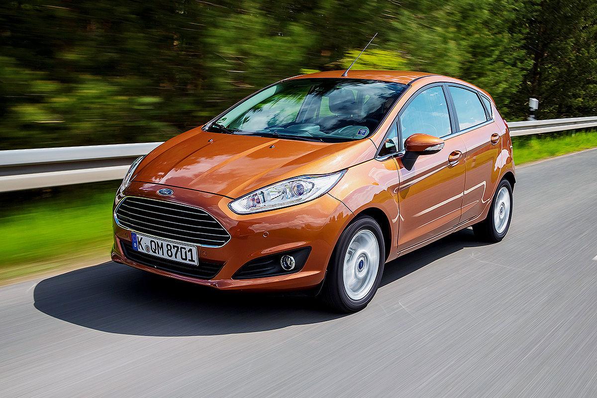 Самые экономичные автомобили – большой рейтинг