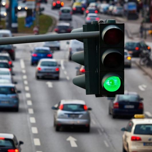 11 ошибок вождения, которые сводят с ума других водителей