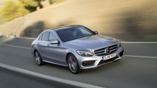 Топ-10 известных автомобилей, от которых владельцы избавляются в первый год