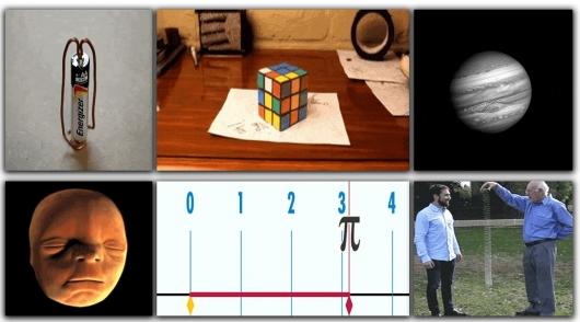 17 GIF-картинок, которые сделают вас умнее всего за несколько секунд