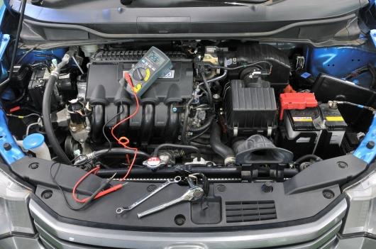 В каких автомобилях чаще всего встречаются проблемы с электрикой