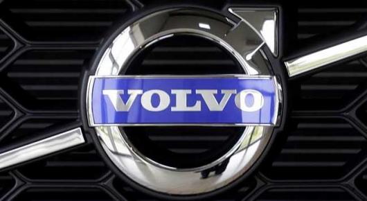 Volvo решила поделиться своими системами безопасности с другими производителями