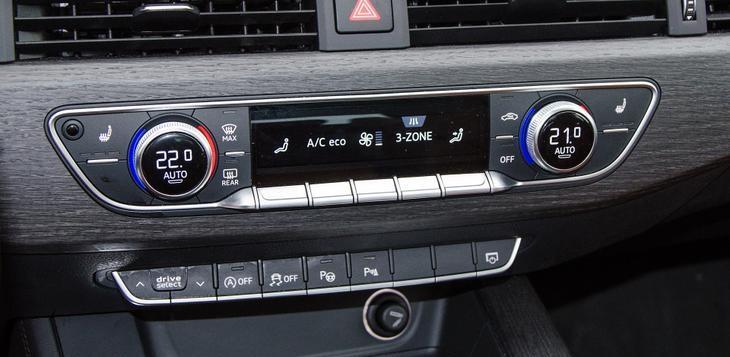 Как не заболеть летом от кондиционера в машине?