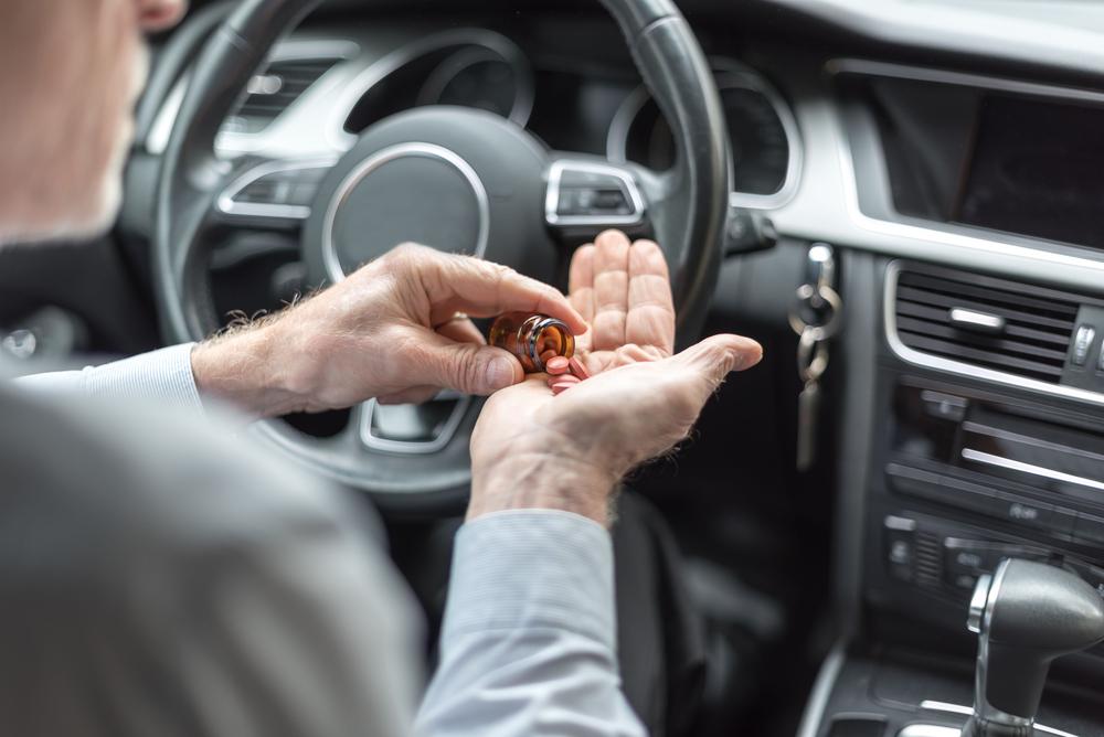 Мед справку для водительских прав в Москве Капотня