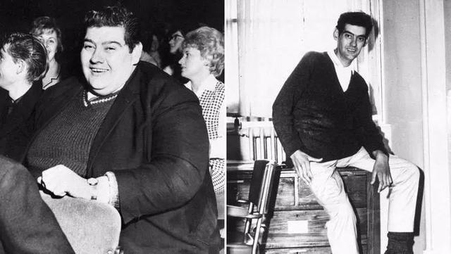 Как долго человек может не есть? История о человеке, который не ел 382 дня под медицинским наблюдением